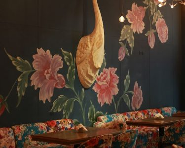 Interior Design Company Lahore