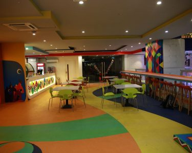 Best Interior Designer in Lahore