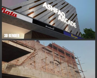Mian-Kashif-Best-Architects-in-Lahore