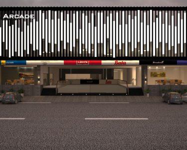 Architect Design Firm