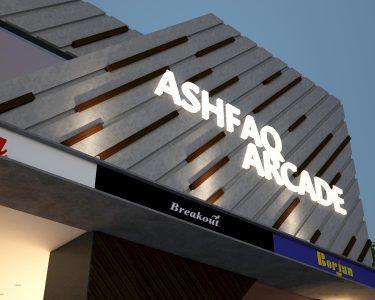 Mian-Kashif-Plaza-Architecture-Firm