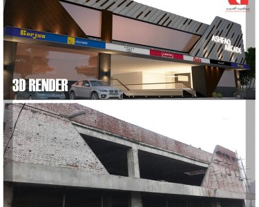 Mian-kashif-Architects-in-Lahore