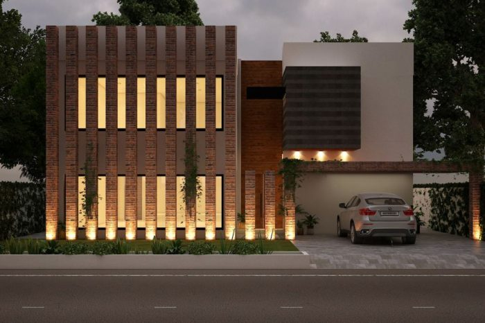 one-kanal-house-render-1