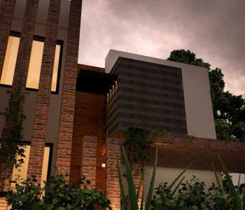 one-kanal-house-render-4