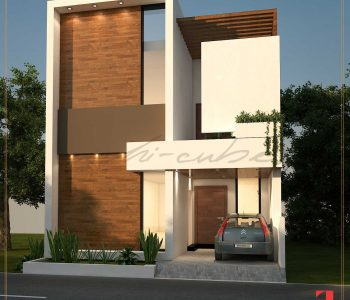 5-Marla-Home-exterior-architects-in-dha-lahore
