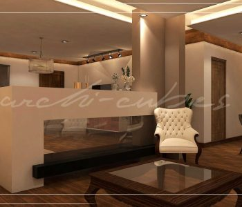 Home-lounge-inteior-designer-in-lahore-by-archi-cubes (2)