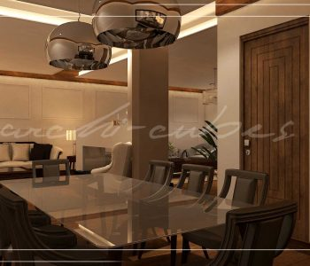 Home-lounge-inteior-designer-in-lahore-by-archi-cubes (3)