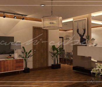Best interior designer in lahore bahria town dha lahore