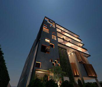 Modern-Commercial-Plaza-Interior-&-Exterior-Design-(3)
