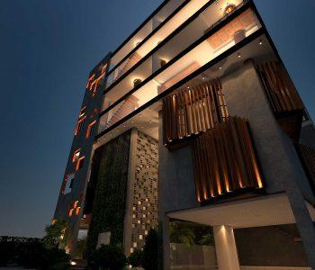 Modern-Commercial-Plaza-Interior-&-Exterior-Design-(4)