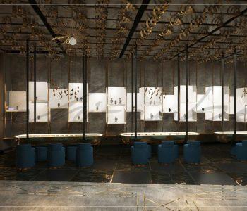 waseem-jewellers-store-interior-design-archicubes (3)