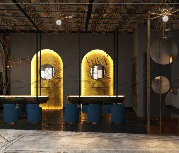 waseem-jewellers-store-interior-design-archicubes