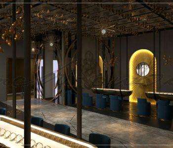 waseem-jewellers-store-interior-design-archicubes (4)