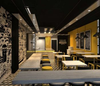 Burgerilla-in-london-by-archi-cubes(1)