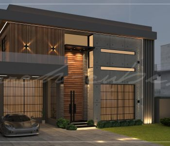 Mr-Umar-best-architects-in-lahore