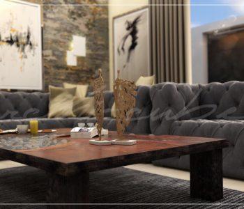 Mr-umar-ground-floor-best-interior-in-lahore