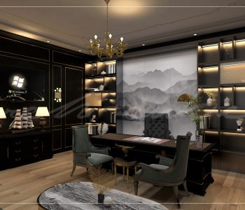 ceo-office-best-interior-and-architects-in-lahore