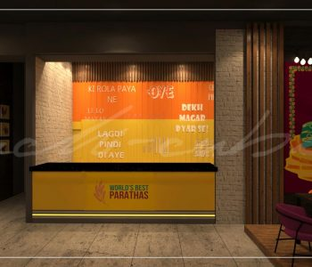 counter-whata-paratha-best-architects-in-lahore