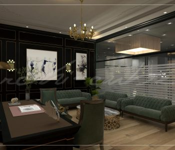 office-ceo-best-architects-in-lahore