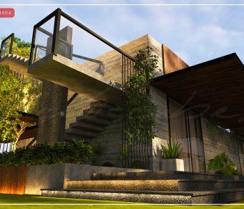 Dr-Qayyum's-Residential-Best-Interior-Design-in-lahore