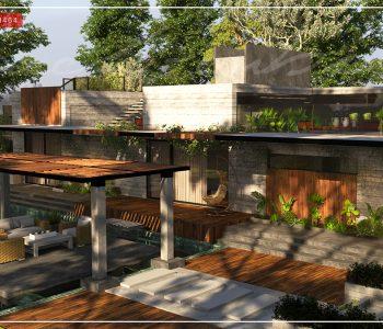 Dr-Qayyum's-Residential-By-Archi-Best-Interior-Design