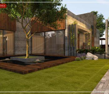 Dr-Qayyum's-Villa-Best-Interior-Design-in-lahore