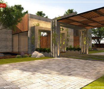 Dr-Qayyum's-Villa-Interior-Design-in-Lahore