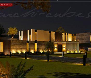 Farm-House-Best-Interior-Design-in-Lahore