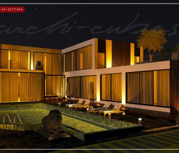 Farm--House-By-Archi-Cubes-best-interior-designer-in-lahore