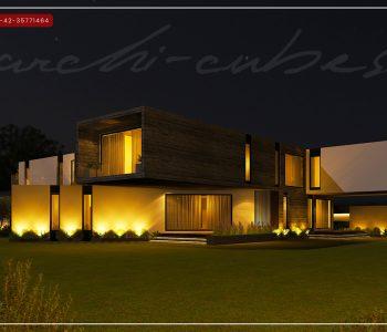 Farm-House-Interior-Best-Interior-Design-in-Lahore