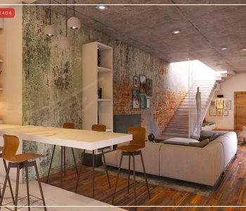 Miss-Naila-by-archi-cubes-best-architects-in-lahore