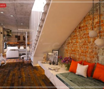 Miss-Naila-by-archi-cubes-best-interior-in-lahore