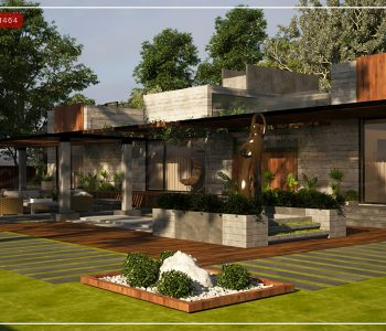 Qayyum-residential-best-architect-in-lahore