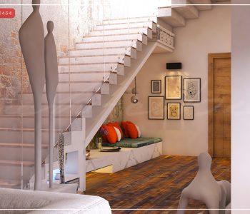 best-interior-in-lahore