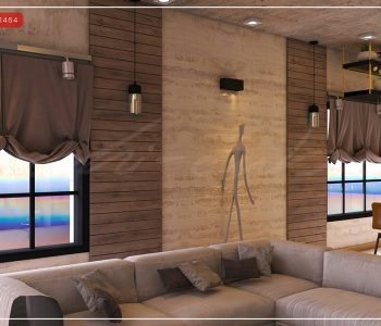 by-archi-cubes-best-interior-in-lahore