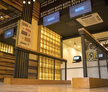 waffles-by-archi-cubes-best-architects-in-lahore